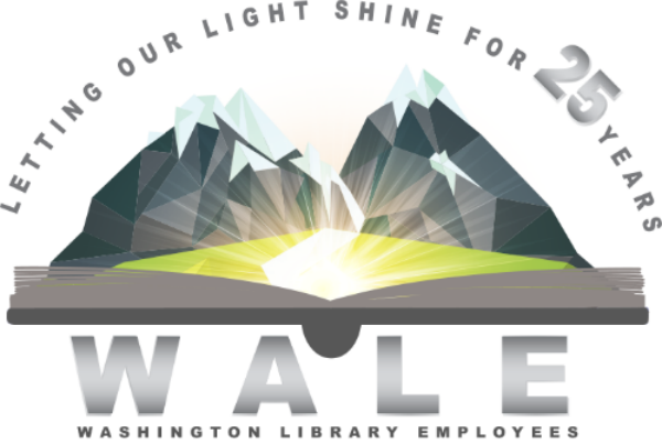 2016 WALE Conference